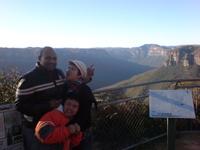 Blue_mountains_2